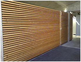 sibiriaholz.ch Fassadenprofile